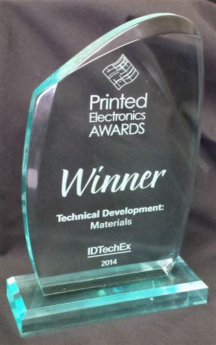 20141128 122828-Award